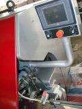 Modèle de machine automatique de brochage des livres d'amorçage (ZSX-460)