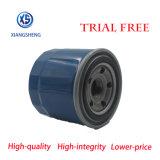 In het groot AutomobielMachine Van uitstekende kwaliteit 26300-35503 van de Filter van de Olie voor Hyundai