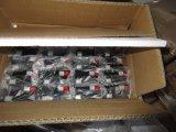 batteria acida al piombo dell'UPS di manutenzione sigillata VRLA di 12V 1.3ah Ad1.3-12 liberamente