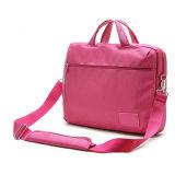 Klassischer wasserdichter Handtaschen-Schulter-Beutel-Laptop-Beutel (FRT3-120)