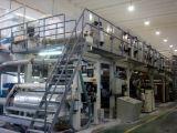 Professional/NCR le couchage du papier autocopiant Machine