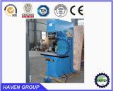 HPC-Typ manuelle Maschine der hydraulischen Presse