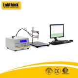 Labthink Präzisions-Impuls-Prüfungs-Instrument für Blist Sätze