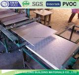 훈장 PVC 석고 천장 도와