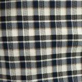 Tecido impresso em flanela 100% algodão para pijamas e pijamas