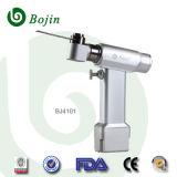 Bojin  Bj4101矢状外科動力工具は振動して終値をことを見た