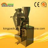 Machine à emballer de sachet pour le sucre/sel/la poudre/graines/noix/casse-croûte détergents