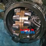 Rolamento de Rolete Esférico de alta qualidade com roletes ondulado 22338