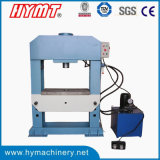 HP-50t hydraulische stempelnde mechanische Presse-Maschine