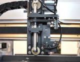 شاقوليّ آليّة [سمت] رقاقة يجمّع قاعدة خطّ