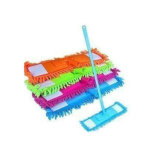 Mop di pulizia della famiglia di alta qualità