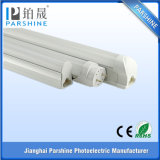 1200mm LED T8 Tube Ce RoHS 18W LED T8 Tube