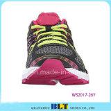 Wholasaleのための女性のスポーツの靴