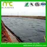 PVC /PE Geomembrane para a construção, a represa, a lagoa, a associação e o telhado