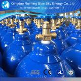El óxido nitroso/gas hilarante/N2O.