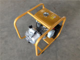 Pompe à eau à essence Robin Engine Ey20 Ptg210