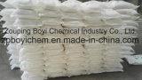 25kg/Bagの粉の水晶そして粒状のアンモニウムの硫酸塩