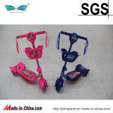 Sale (ES-KS001)를 위한 새로운 Design Kids Scooter Parts