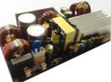 Miniv2en 400W Tda8954th hohe Stabilitäts-Kategorie D Ampere