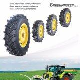 Радиальный/предубеждения сельскохозяйственных фермерских трактор комбайн Шины Шины высокой проходимости ирригации сельского хозяйства шины рабочего оборудования