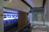 Máquina de acolchoar de colchão de alta velocidade com alta qualidade