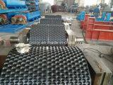 Hot vender bolas de polvo de óxido de hierro de la máquina de prensa