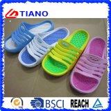 De nieuwe Pantoffels van de Vrouwen van de Manier Antislip (TNK20308)
