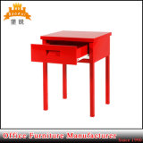Tavolino da salotto del metallo di disegno moderno