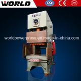 Машина CNC штемпелюя для сбываний