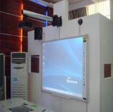 Alta velocità reattiva Whiteboard interattivo da vendere
