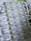 Верхней Части продажи Samsung SMD4040 DC12V светодиодный модуль