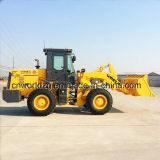 Loader 936에 3ton Loader Compare