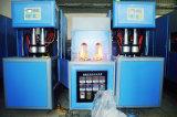 Бутылка Semi автоматической минеральной вода пластичная делая машину