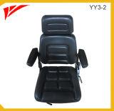Sale를 위한 보편적인 Sumitomo Flat Forklift Seat