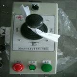 controlador mestre do manche de 5-Speed F24-60/Qt-10 para o guindaste de torre H3/36b de Scm