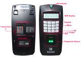 Leitor de cartões MIFARE para controle de acesso a porta (F08 / MF)