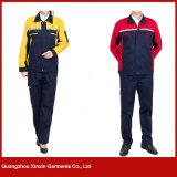 Выполненные на заказ одежды деятельности высокого качества конструкции (W183)