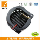 CREE СИД Fog Light 4inch 30W для Truck Jeep Driving Light
