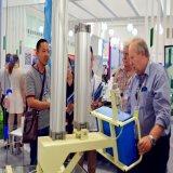 Meunier de releveur de verre vide pneumatique en ligne de production