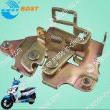 Fermo della cerniera della serratura di sede del motociclo di Bost per Sym Jet-4