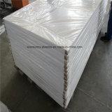 1220mm*2440mmホーム装飾のための0.40-0.90の密度防水高密度多彩なPVC泡のボード