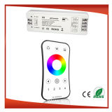 Regolatore del LED (scheda/tocco di RGB/WiFi/DMX/RF/IR/SD)