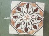 tegel van de Vloer Glooy van 30X30cm Inkjet de Ceramische Verglaasde