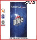 Kabinet cmax-FC02-001 van het Staal van de Archiefkast van het Staal van de Kast van het metaal
