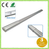 12V Elastic LED Wardrobe Light mit PIR Sensor (WF-ROD (L) F-PIR)