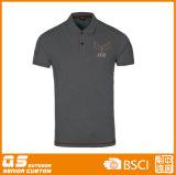 Polo-Golf der Männer Sports T-Shirt