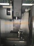 Vmc-7132A 금속 가공을%s 수직 CNC 훈련 축융기 공구 그리고 기계로 가공 센터