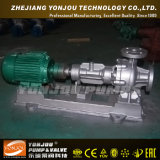 Lqry Centrifugal Horizontal Self Suction Pump
