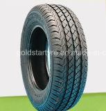 A largo kilometraje SUV UHP de HP en el monte de los neumáticos de coche/ PCR (neumáticos 185/65R14 185/70R14 195/65R15 205/65R15)