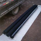 Alto tubo flessibile resistente all'uso di compressione della gomma naturale
